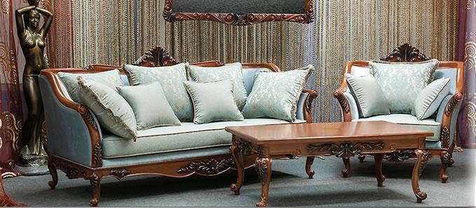 Мягкая мебель  цены планета мебели